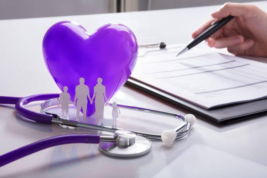 miti sulla fertilità quando rivolgersi specialista