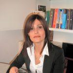 consulenza psicologica nella PMA Laura Canulla