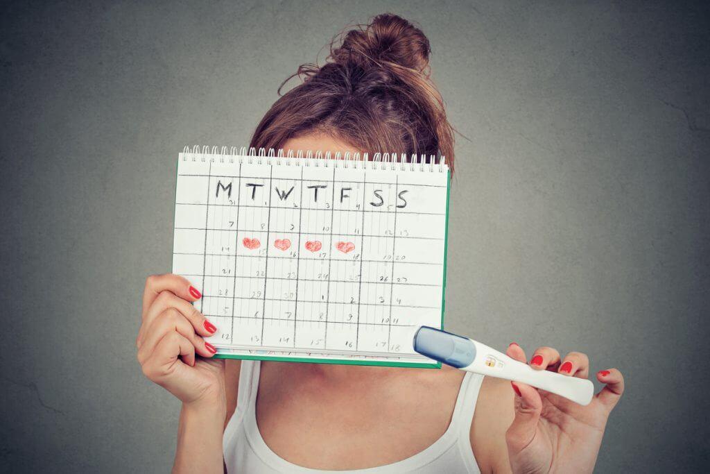 Come fare per rimanere incinta? Ecco come individuare il momento di massima fertilità ed i giorni giusti.