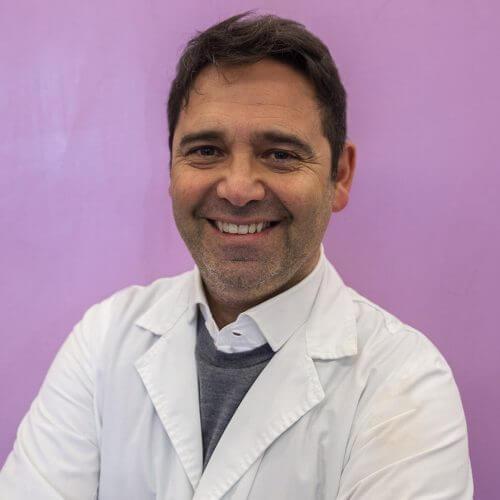 Fabrizio Cerusico