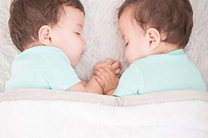 testimonianza-raprui-fecondazione-assistita-gemelli