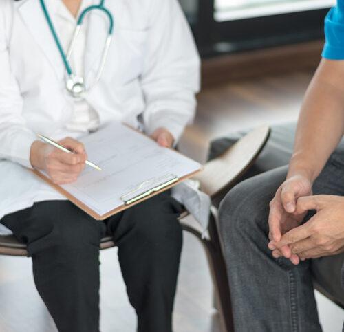 Eiaculazione retrograda sintomi rimedi