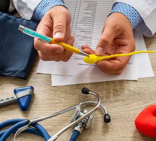 Infertilità maschile: cause, sintomi e terapie